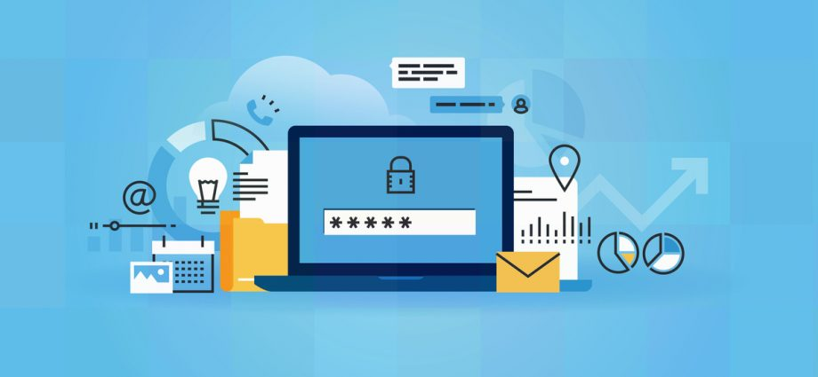 Totally Free Antivirus: Does It Really Work?